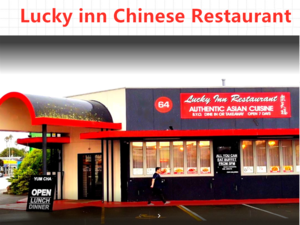 Address: 64 Carlyle Street,  Napier South, Napier  Phone: 06-651 0888
